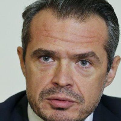 «Укравтодор» объявил электромобили угрозой