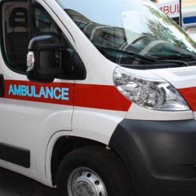 На Киевщине из-за халатности врачей чуть не умерла беременная женщина