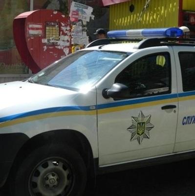 В Одессе жестоко зарезали мужчину