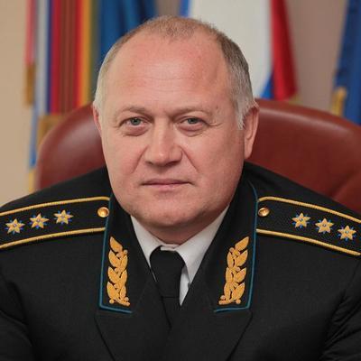 В России внезапно уволился куратор безопасности Крымского моста