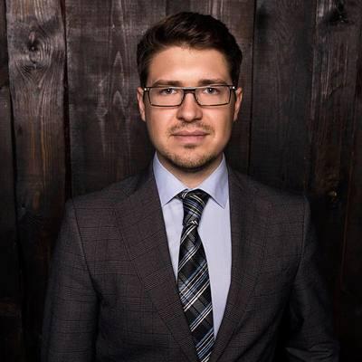В Киеве появится подробная карта розничной торговли - Андрущенко