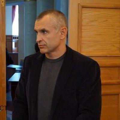 В «Батькивщине» подтвердили гибель своего депутата в Черкассах