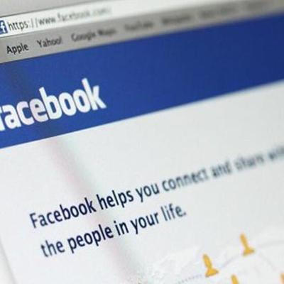 Facebook ужесточил контроль над политической рекламой
