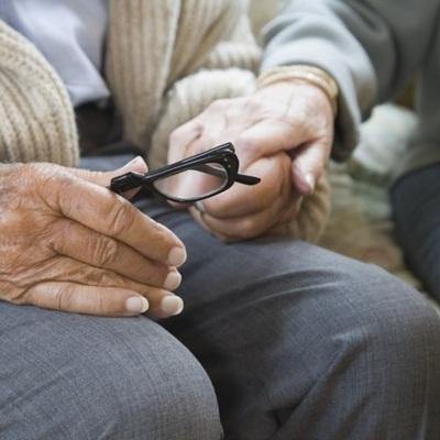 В Николаеве обнаружили мертвыми супружескую пару пенсионеров