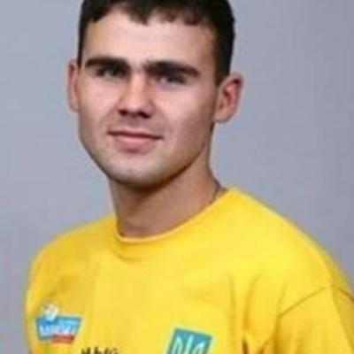 В Польше 23-летний чемпион Украины умер на заработках