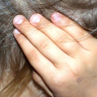 В Славянске педофил на протяжении 13 лет насиловал детей