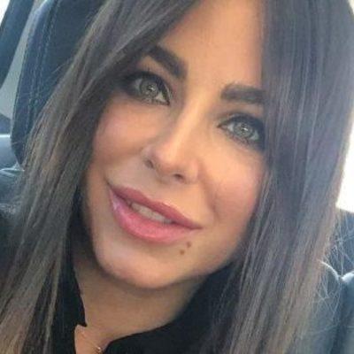 Ани Лорак едва не погибла в ДТП