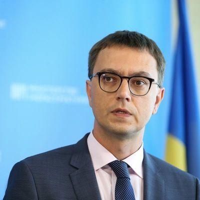 Украинский министр заявил, что Москву невозможно перевоспитать - только сжечь