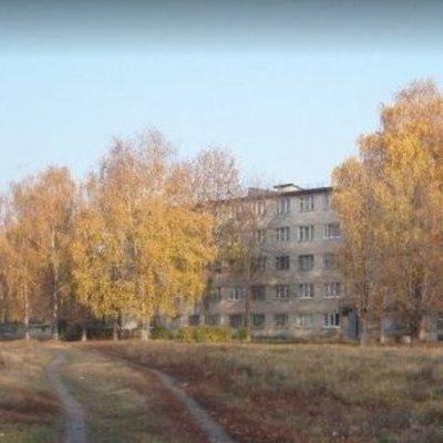 В Харькове 16-летняя девушка выпала из окна четвертого этажа