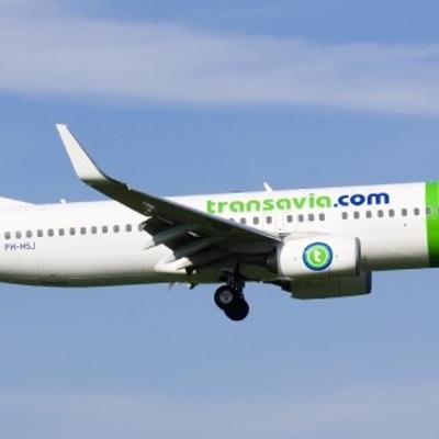 Из-за вонючего пассажира самолет совершил вынужденную посадку