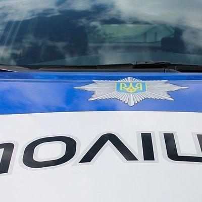 Подросток во время селфи на крыше поезда получил ожоги почти половины тела на Житомирщине