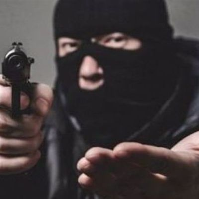 На Львовщине грабитель изнасиловал и убил пенсионерку