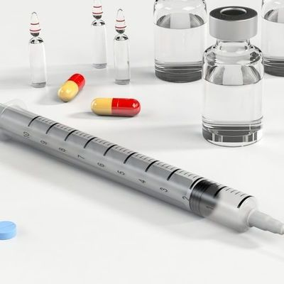 Минздрав оставил людей с редкими болезнями без бесплатных лекарств