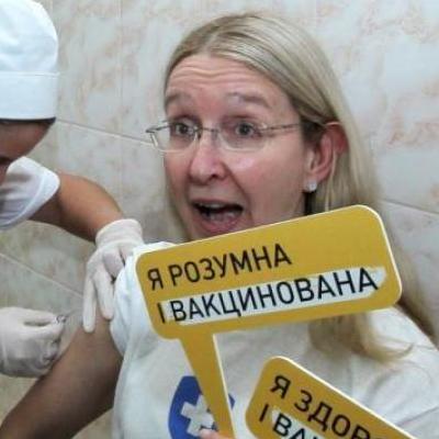 Известно, что грозит украинцам, не подписавшим декларацию с врачом