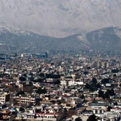 В Кабуле прогремел взрыв у университета: погибли люди