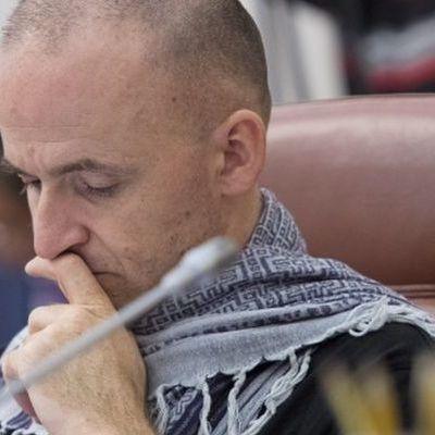 Чиновник Минздрава заявляет, что его высказывания вырваны из контекста