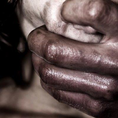 Мужчина пять раз изнасиловал пятилетнюю дочь на Львовщине