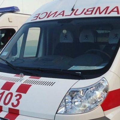 На Житомирщине при загадочных обстоятельствах умерли двое подростков