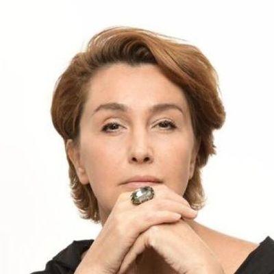 Снежана Егорова потеряла работу из-за очередного скандала с экс-мужем