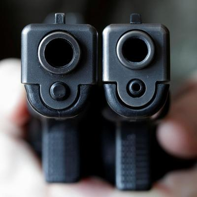 В СМИ просочился «расстрельный список СБУ» из 47 журналистов и блогеров (документ)