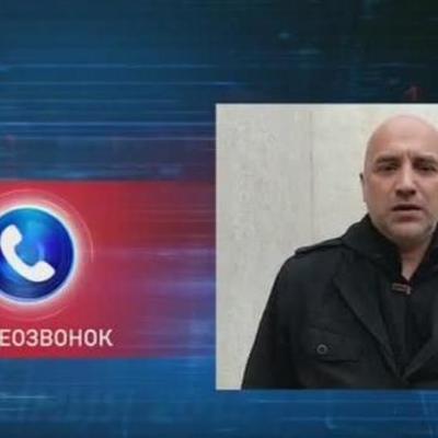 Путин на «прямой линии» ответил писателю-террористу: Мы продолжим помогать «ЛДНР»
