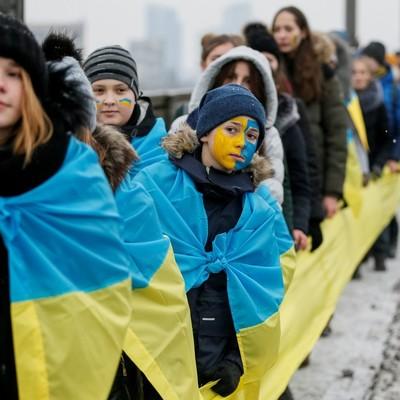 Психолог назвала национальную проблему украинцев