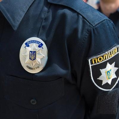 Девушка постоянно плачет: похищенную студентку из Киева вернули спустя 3 дня (видео)