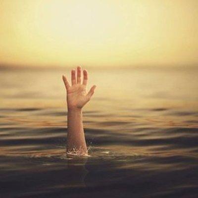 В Ровенской области во время турпохода  утонула школьница