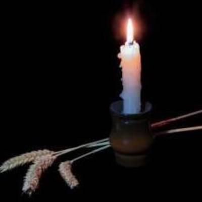 В США готовятся признать Голодомор геноцидом