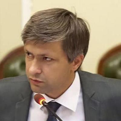 В польском Жешуве разбился украинский легкомоторный самолет с депутатом на борту