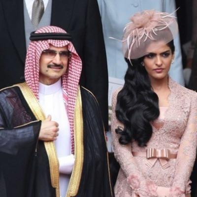 Жизнь жен арабских шейхов: разбиваем мифы