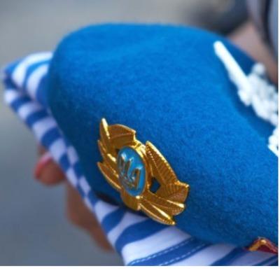 Катастрофа Ил-76: Суд обязал Минобороны выплатить пострадавшим 19,5 млн