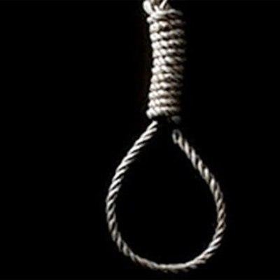 В Черниговской области во время учений военный совершил самоубийство