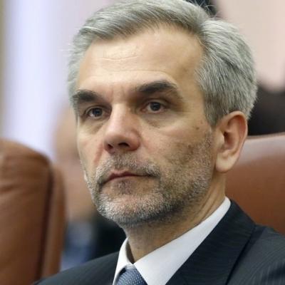Нардеп требует возбудить дело против Супрун за торговлю с оккупантом