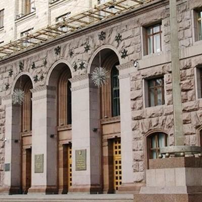 Киевсовет отказался отменять подорожание проезда