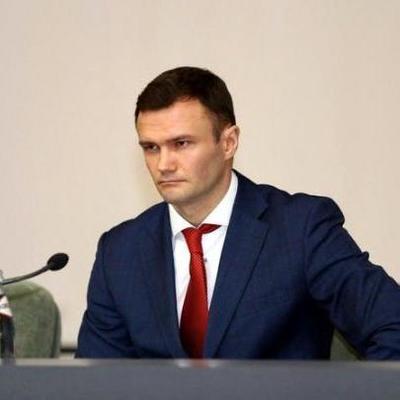 Новый глава Киевского управления ГБР Марчук прошел проверку «Автомайдана» на добропорядочность