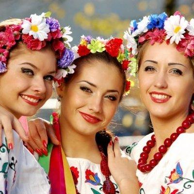 Украинцы стали счастливее - опрос