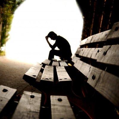 Стало известно, в каких странах ЕС больше всего самоубийц