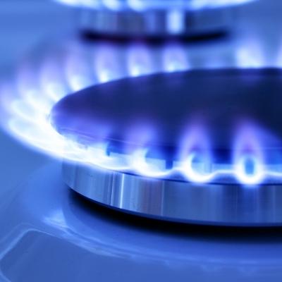 Цена на газ для населения до 1 сентября не изменится - Кабмин