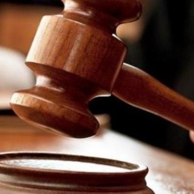 Суд приговорил к 12 годам тюрьмы 84-летнего ученого, собиравшего для РФ сведения об оборонзаказах