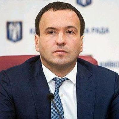 Пантелеев: С 1 августа Киев полностью вернул контроль над всем тепловым хозяйством