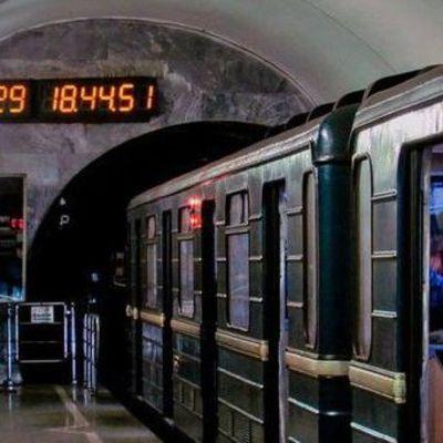 В метро Киева может появиться новый сервис для пассажиров