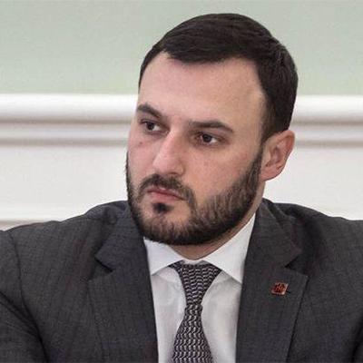 КГГА: В Киеве планируют заменить 12 тысяч обычных светильников на энергосберегающие