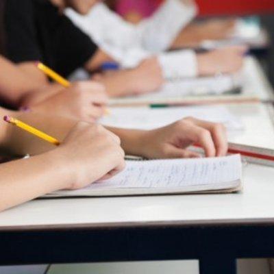 Составлен рейтинг киевских школ по результатам ВНО-2018