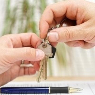 Киевская мошенница заработала 50 тысяч гривен  на сдаче воображаемого жилья