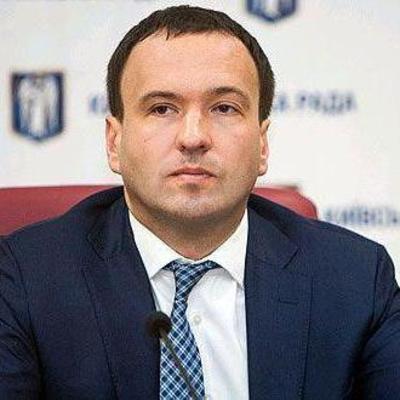 Киев ожидает решения Кабинета министров, которое поможет вернуть киевлянам горячую воду, - КГГА