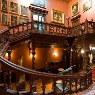 Стало известно, в какие музеи Киева можно сходить бесплатно в сентябре