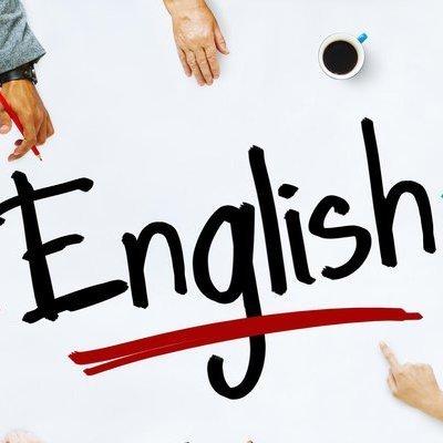 На Крещатике пройдет массовый бесплатный урок по английскому языку
