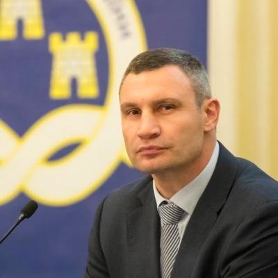 В Киеве откроется первая в Украине энергоэффективная школа с системой «умный дом», - Кличко