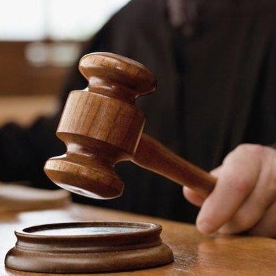 Суд поддержал позицию КГГА: город не должен отдавать «Нафтогазу» долги частной компании